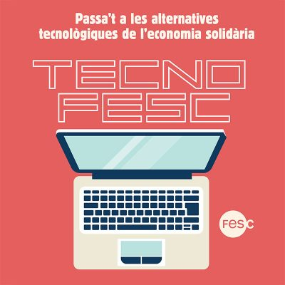TecnoFesc_baixa