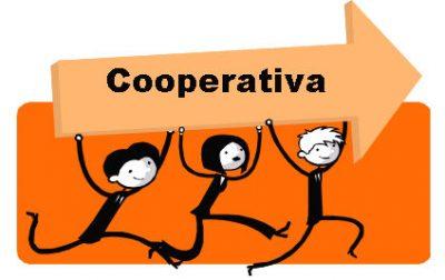 Sociedades_Cooperativas