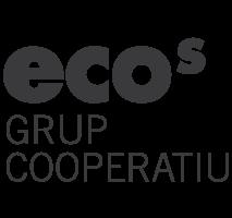 Grup cooperatiu Ecos