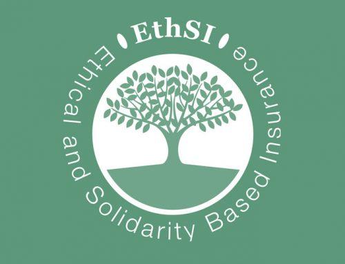 Arç Cooperativa renova el seu compromís amb l'assegurança ètica