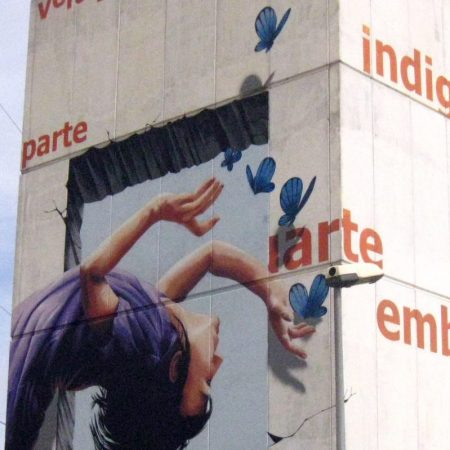 164_Ateneu_Popular_de_Nou_Barris,_Arte (1)