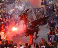 nous acords amb Agrupació del Bestiari Festiu de Catalunya