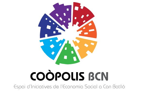 logo de coòpolis