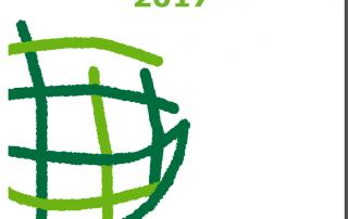 dossier presentació reas red 2017