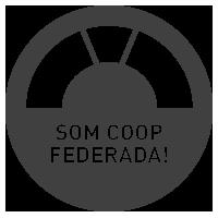 Som Coop