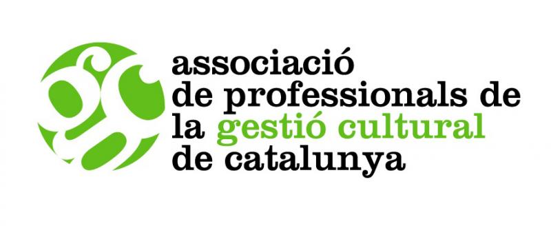 gestió cultural