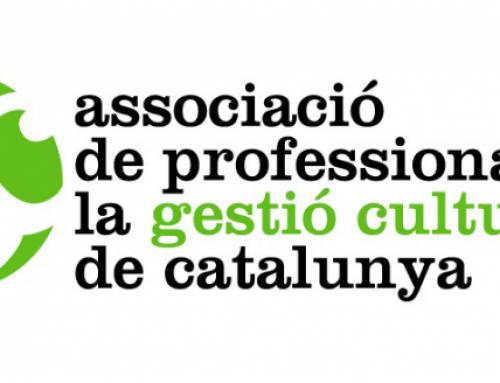 Assegurances per a professionals de la gestió cultural catalana