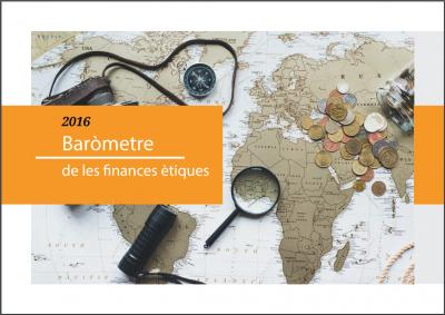 baròmetre de les finances ètiques