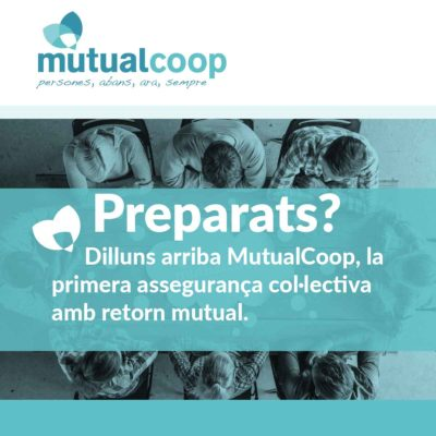 mutualcoop