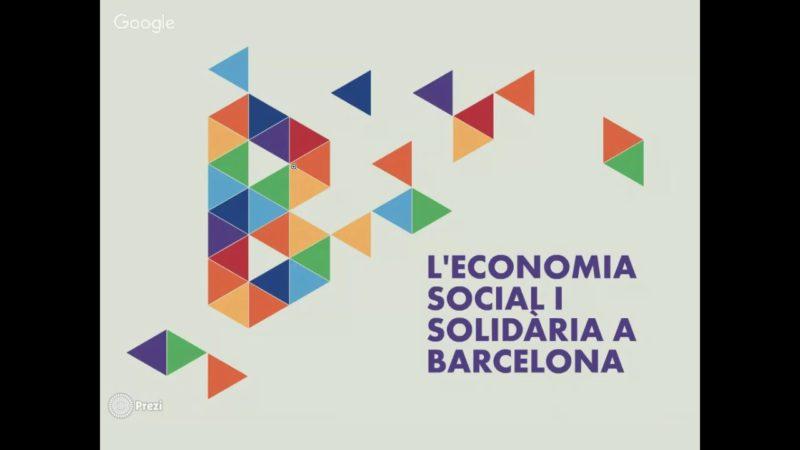 altra economia