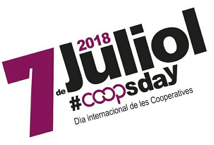 coopsday
