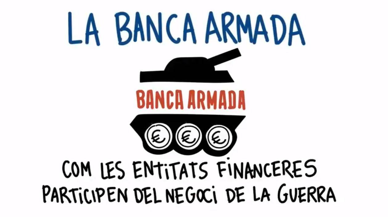 banca armada