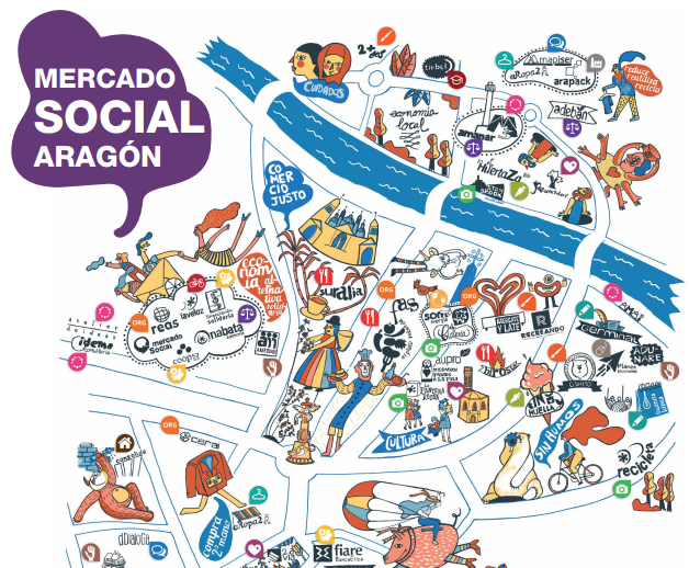 mercat social