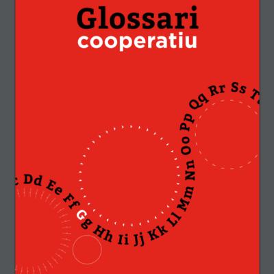 glossari