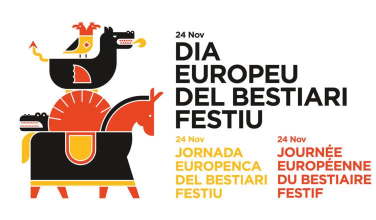 Festivitas Bestiarum per celebrar la cultura popular