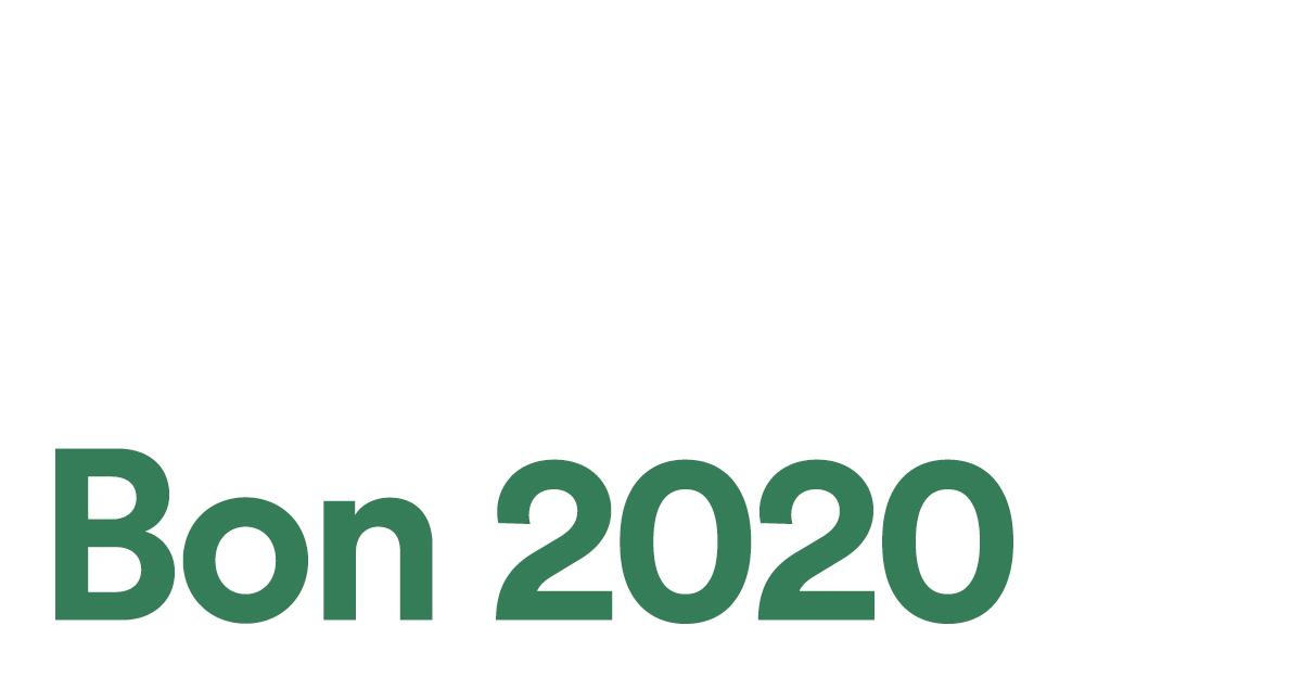 L'equip d'Arç et desitja un bon 2020