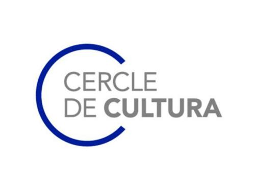 Arç Cooperativa s'adhereix al Manifest a favor de la Cultura