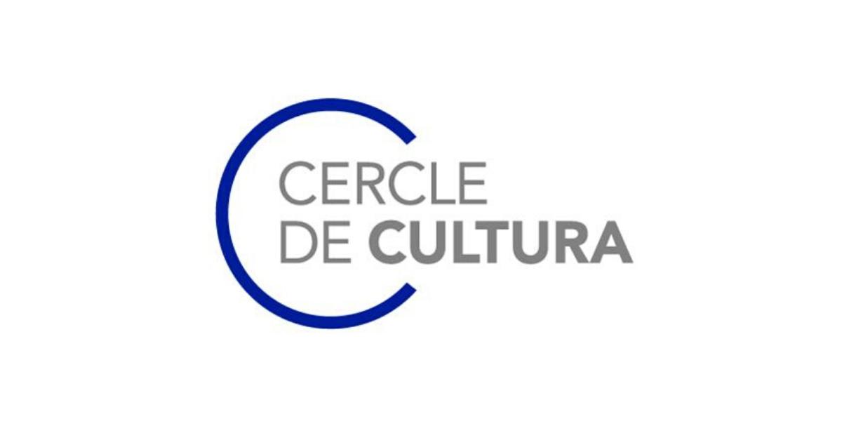 Adhesió d'Arç Cooperativa al Manifest a favor de la Cultura