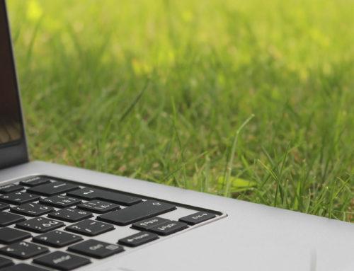 Assegurances de ciberseguretat per a empreses i organitzacions