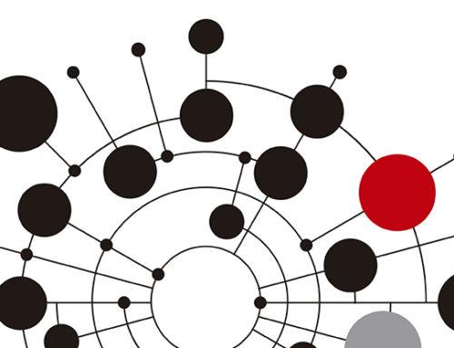Arç Cooperativa amb la 6a edició del Premi Lluís Martí al Valor Social