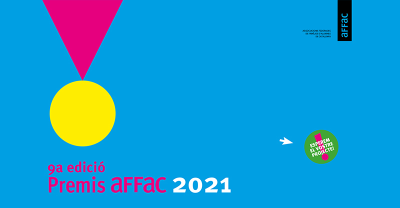 premis aFFaC 2020