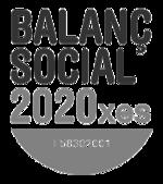 balanc social