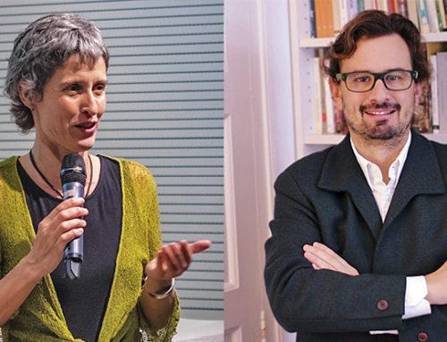 Conversem amb Habitat3 i Mambré, dos referents de l'habitatge social