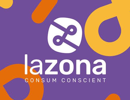 Uneix-te a La Zona, el futur mercat digital de l'ESS