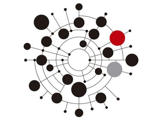 Arç Cooperativa col·laborem amb la 7a edició del Premi Lluís Martí al Valor Social